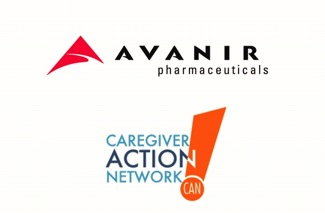 Home | Avanir Pharmaceuticals